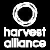 Harvest Alliance