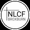 NLCF Broxburn